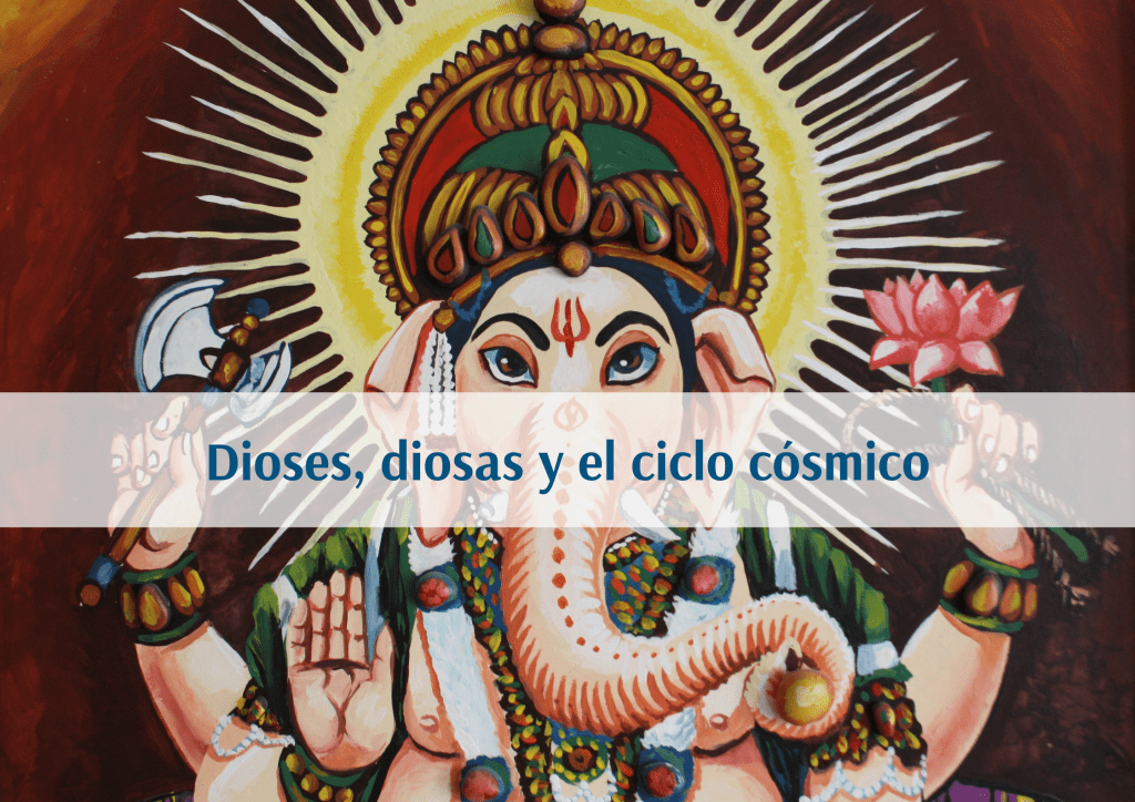Mitologia_cabecera