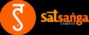 Satsanga Campus