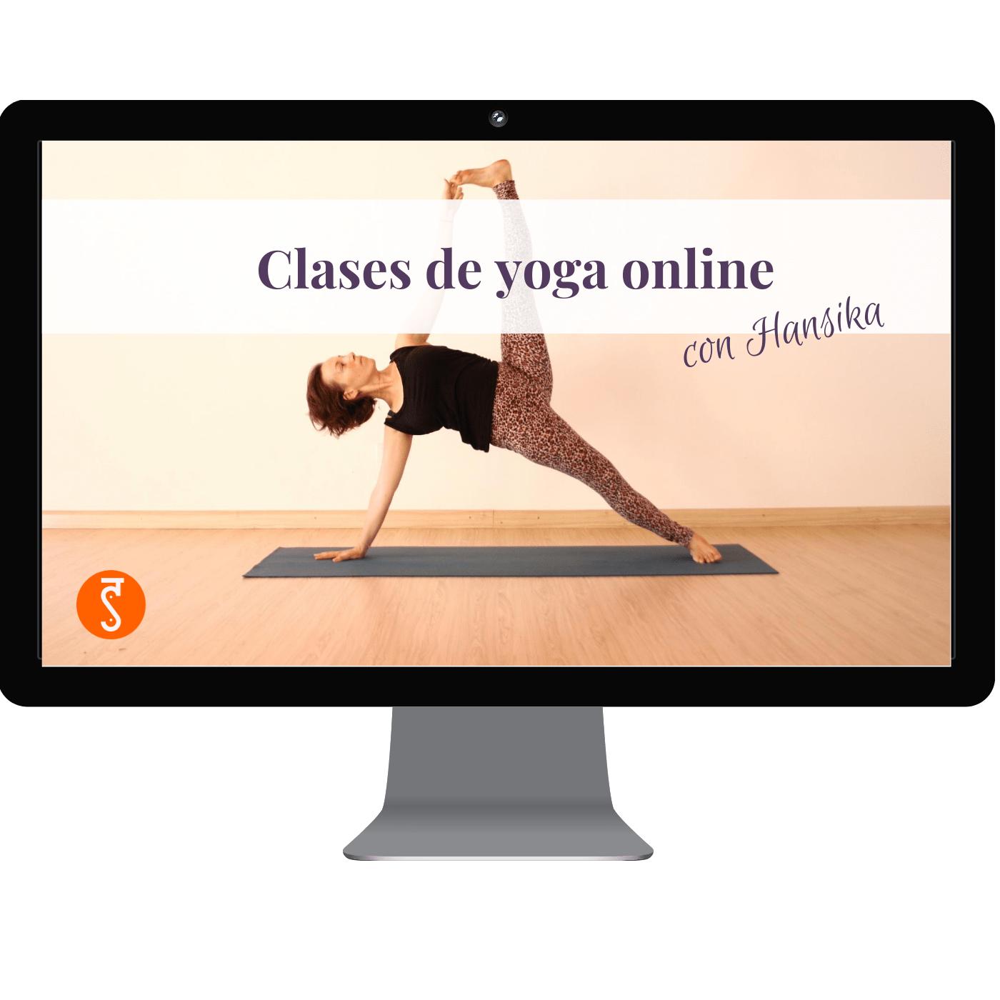 SC yogaonline